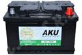 autobaterie-akumulatory