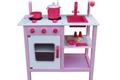 detske-kuchynky