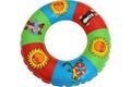 detske-plavaci-pomucky