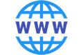 domeny-weby-internet