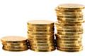 financni-poradenstvi