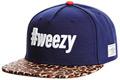 hip-hop-obleceni