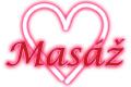 holky-eroticke-masaze
