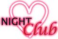 holky-nocni-kluby