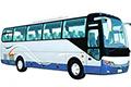 inzerce-autobusy