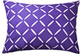 inzerce-bytovy-textil