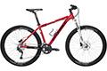 inzerce-cyklistika