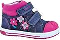 inzerce-detska-obuv