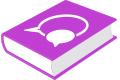 inzerce-jazykove-ucebnice
