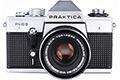 inzerce-klasicke-fotoaparaty