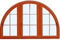 inzerce-okna