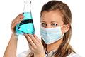 inzerce-prace-chemie