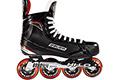 inzerce-skateboardy-brusle