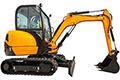 inzerce-stavebni-stroje