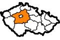 inzerce-ubytovani-kraje