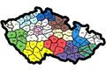 inzerce-ubytovani-regiony