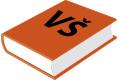 inzerce-ucebnice-skripta-vs