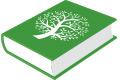knihy-priroda