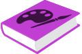 knihy-umeni