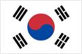 kurzy-korejstiny