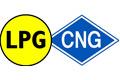 lpg-cng