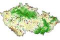 mapy-atlasy-pruvodci