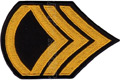 nasivky-odznaky