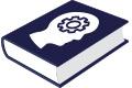 pedagogicka-literatura