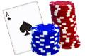 poker-karty-prislusenstvi