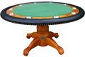 pokerove-stoly