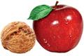 potravinarske-suroviny