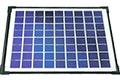 solarni-technika