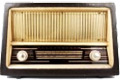 stara-radia
