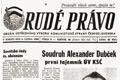 stare-noviny