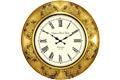 starozitne-hodiny