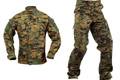uniformy-army-obleceni