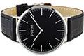 unisex-hodinky