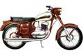 veterani-motorky