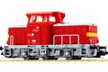 vlacky-lokomotivy