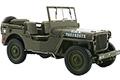 vojenska-vozidla