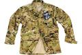 vojenske-bluzy
