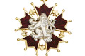 vojenske-rady-medaile