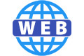 webdesign-sprava-webu